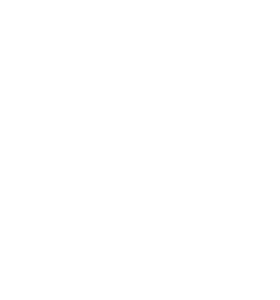 Voetbal is voor meisjes Logo